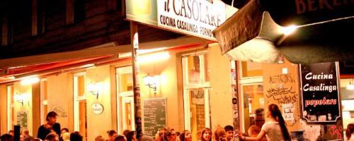 Il-Casolare-I